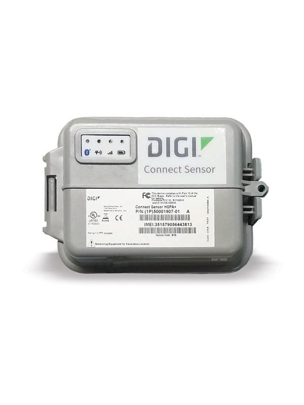 TSG Cellular Gateway