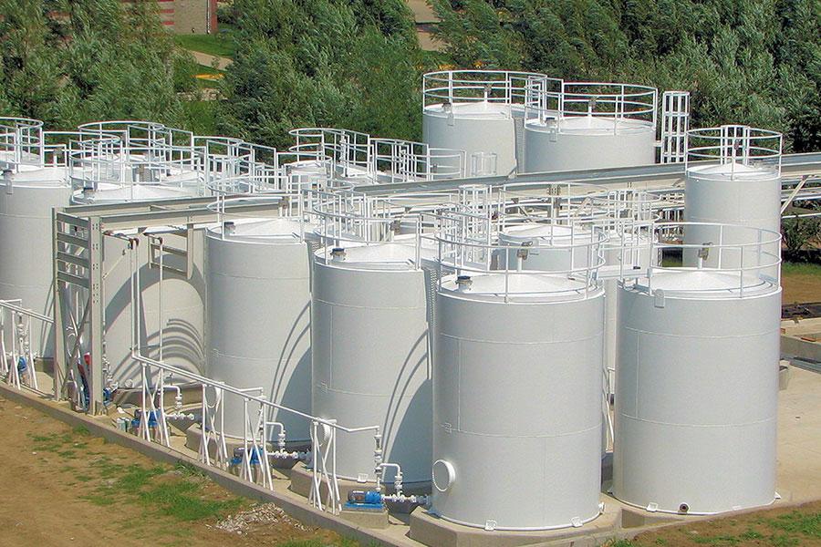4d8b84745aa7d Bulk Liquid Storage
